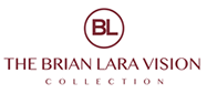 Brian Lara Vision Collection