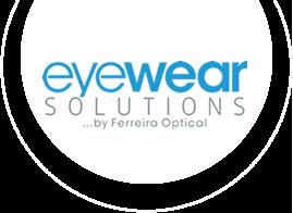 Eyewear Solutions
